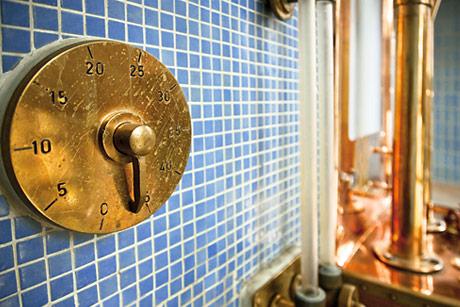 Päffgen Brauhaus Köln : p ffgen k lsch brauerei geschichte ~ Watch28wear.com Haus und Dekorationen