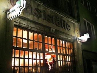 kauler hof bensberg speisekarte